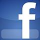 Fyns Gulvmontage på Linked-in